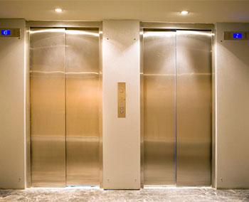 IDEAL ELEVATORS in Ahmedabad